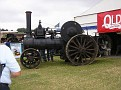 The Great Dorset Steam Fair 2008 060.jpg