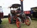 The Great Dorset Steam Fair 2008 078.jpg