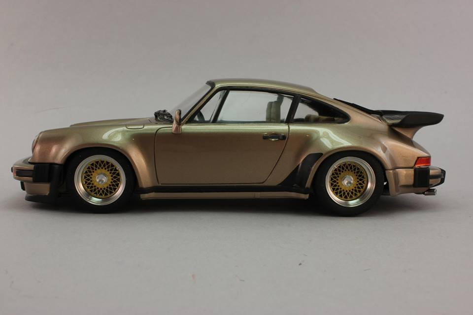 Fujimi Enthusiast Porsche 911 Turbo 58329733_8374559129830202659_n-vi