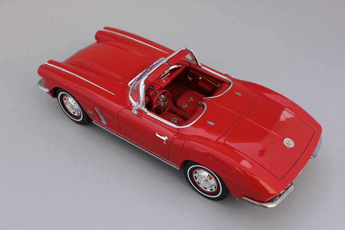 1962 Corvette Roadster!! Rvetteprojectdaylightphotos006-vi