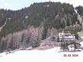 20-3-2004 4-13-34 μμ.JPG