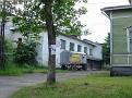 Sporthalle Sortavala