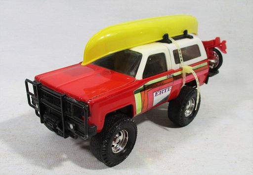 Ertl-Chevy Blazer-Boat-Cycle_3645-LF.JPG