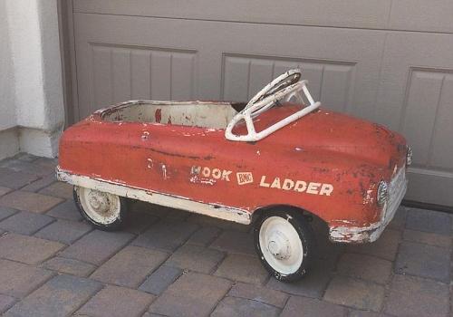 BMC-Hook-Ladder-RF