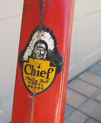 Chief-Scooting-Scooter-Label