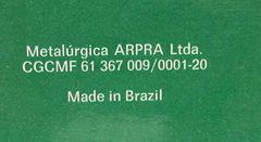 Arpra-Agrale-4300-Tractor 1-25 STA43-U