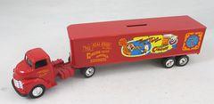 Bank-Ertl-Beatty-Cole-50-Chevy 9374-LF