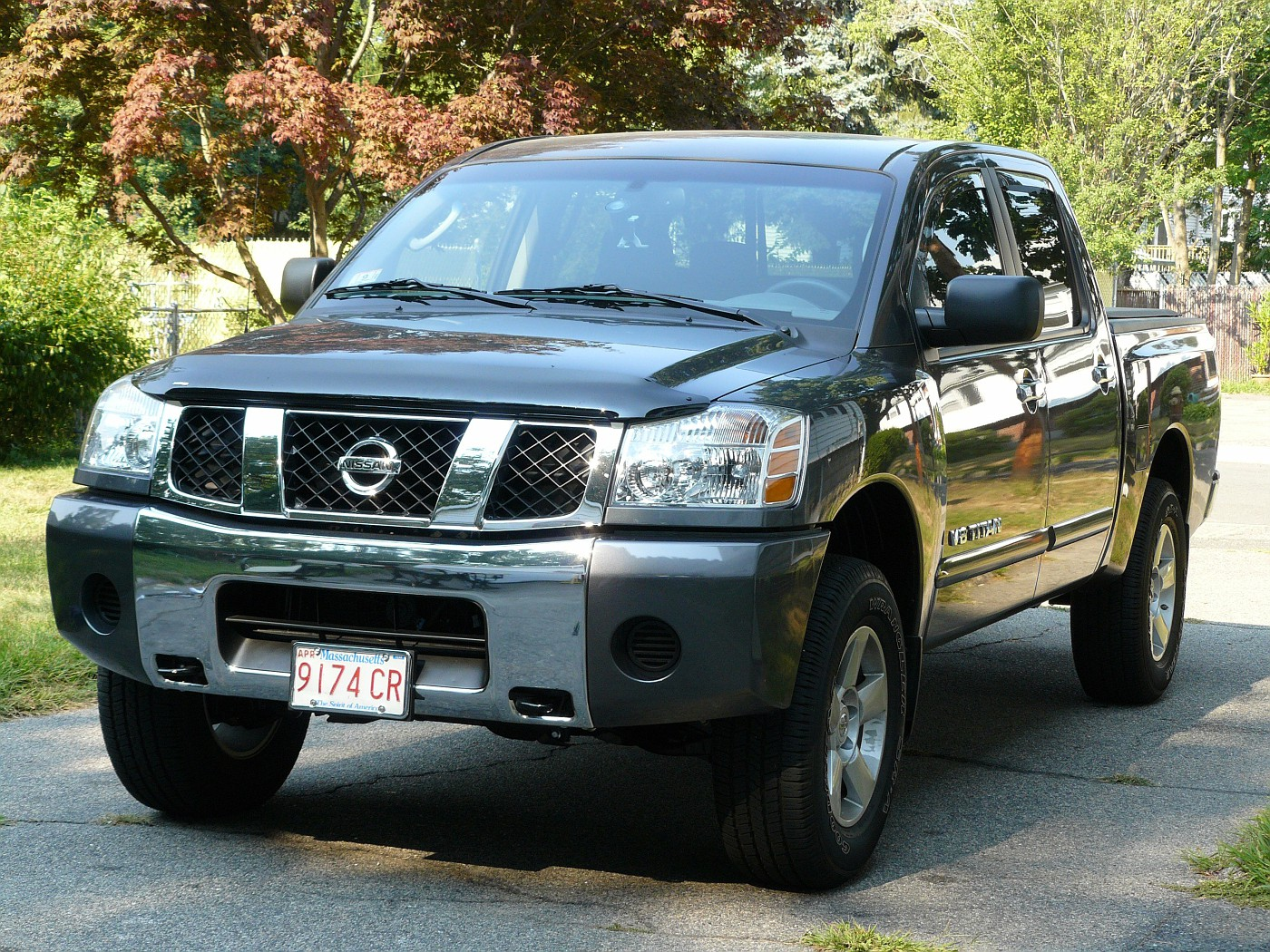 """2"""" Leveling Kit...My bad experience (Picture Intensive ..."""