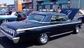 Chev Impala 001