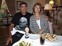 David & Penny at Lilianfels 001