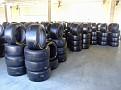 Dunlop Tyre Pit 008