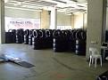 Dunlop Tyre Pit 010
