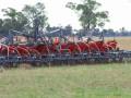 Wilber Plough 001