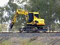 Railway Maintenance 022