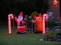 Christmas Lights 231207 005
