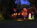 Christmas Lights 231207 010