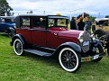 Model A Ford rally at St Stanislaus Bathurst 180408 027