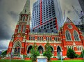 Albert Street Uniting Church 002