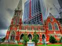 Albert Street Uniting Church 002