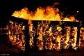 Shiva Vista Burn