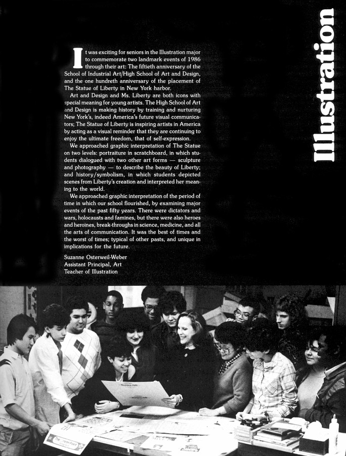 1986 YearBook 005