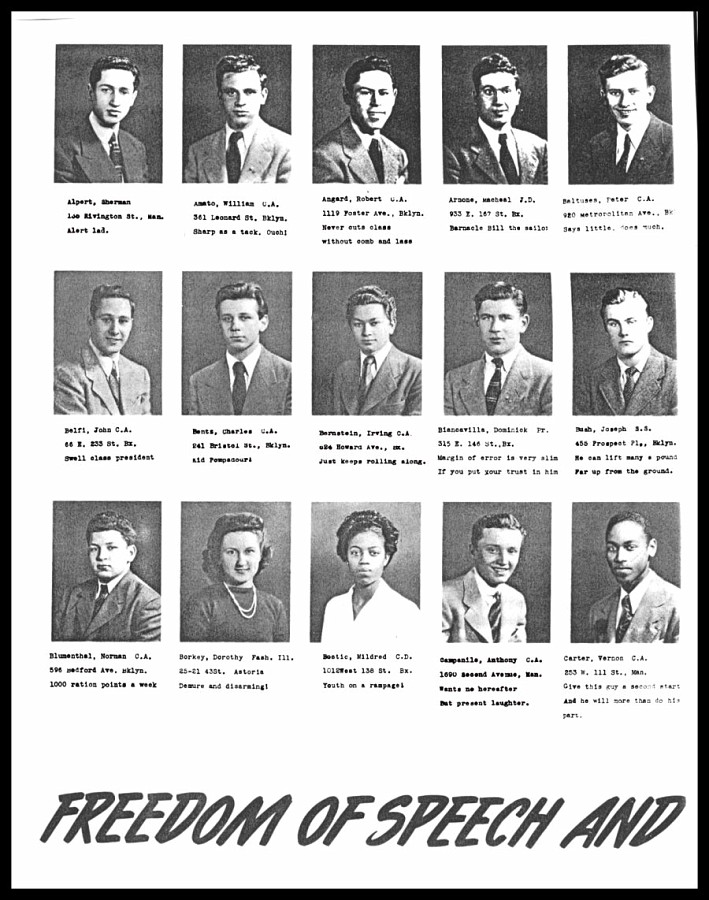 1943 yearbook 022