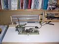 Model Shop 024r