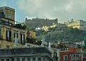 Неаполь Naples DSC2814 1