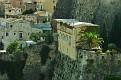 Гаэта Город открытый небесам Gaeta City under heaven DSC3976 1