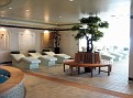Yin & Yang Spa & Beauty Salon