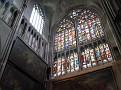 St Salvator's Kathedraal
