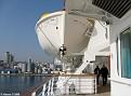 Port Promenade, Lounge Deck 7 - Balmoral