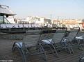 Aft Pool, Lounge Deck 7 - Balmoral