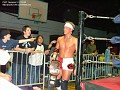 PWF-G5-005-Canadian Superstars v PRIDE