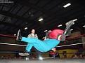 XWA-112407-146 XWA Title match