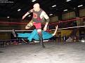 XWA-112407-150 XWA Title match