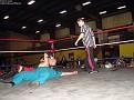XWA-112407-151 XWA Title match