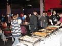 WWW 2nd Aniv Banquet 002.JPG