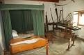 Stellenbosch Dorp Museum (7) Schreuder House