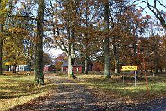 Kronobergs Lan 2016 October 27 (13)