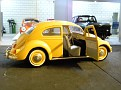 00500-1964 VW beetle 15.JPG