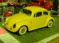 00500-1964 VW beetle 18.JPG