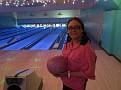 Jen bowl2