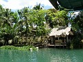 Philippines 2010 252.jpg