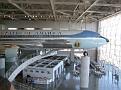 Reagan Library Oct 2010 023