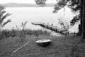 19861000-boat dock.jpg