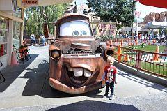 Disneyland 028