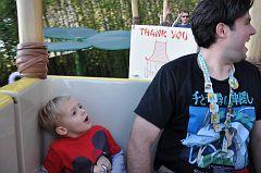 Disneyland 092