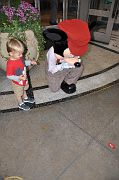 Disneyland 104