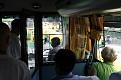003-delhi widoki-img 7779